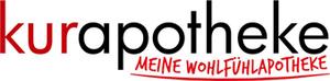 Logo der Kur-Apotheke im Ärztehaus