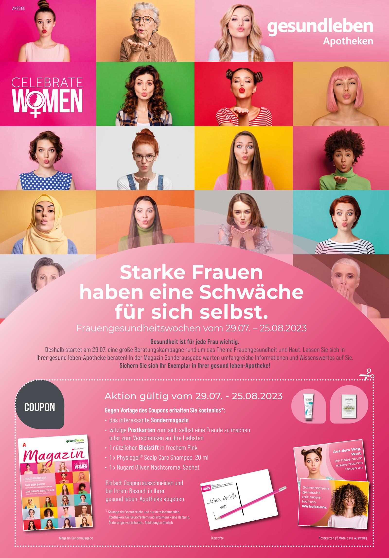 https://mein-uploads.apocdn.net/27677/leaflets/gesundleben_hoch-Seite5.png