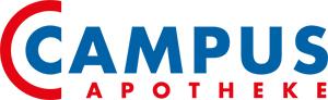 Logo der Campus Apotheke OHG
