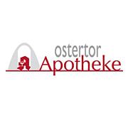 Logo der Ostertor-Apotheke