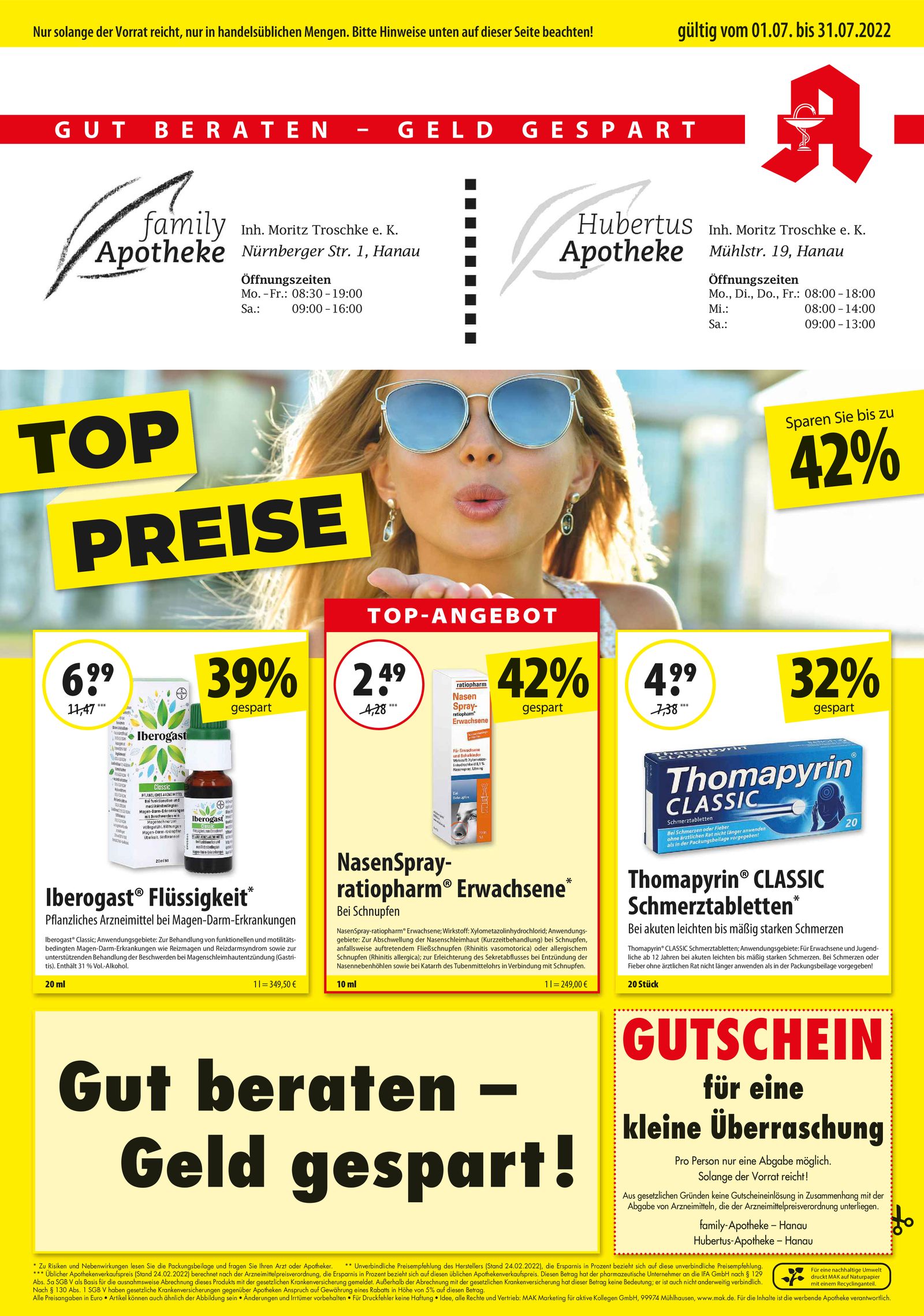 https://mein-uploads.apocdn.net/28013/leaflets/28013_flyer-Seite1.png