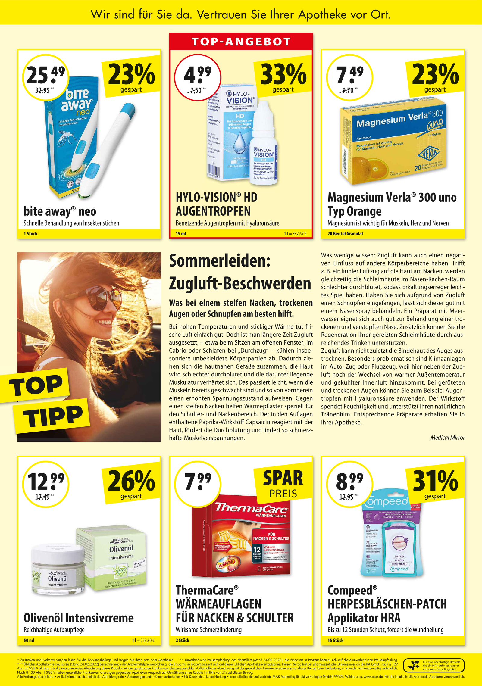https://mein-uploads.apocdn.net/28013/leaflets/28013_flyer-Seite2.png