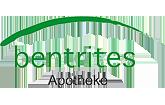 Logo der Bentrites-Apotheke