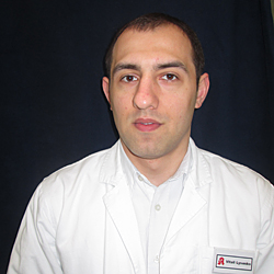 Mitarbeiter-Porträtfoto 6