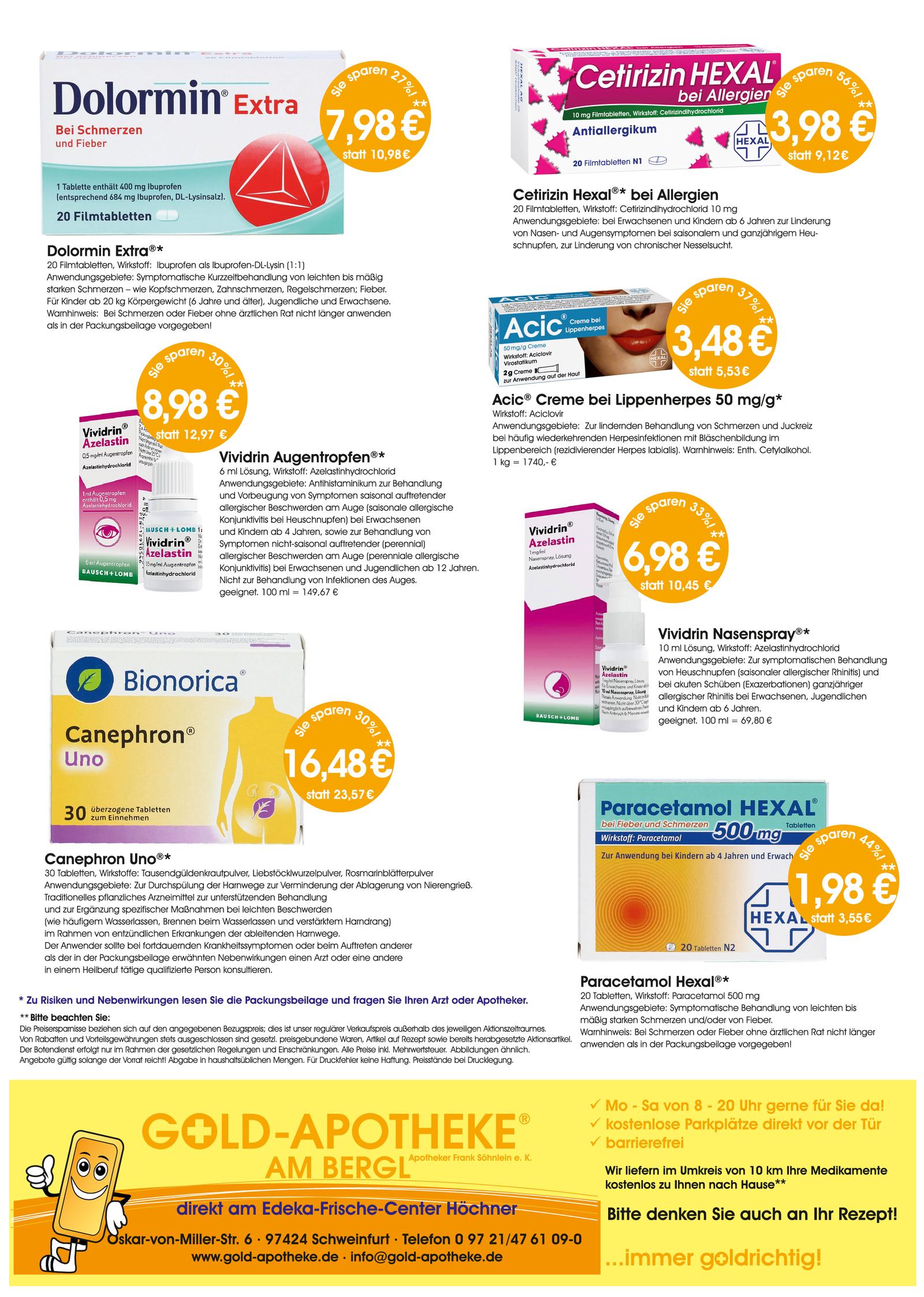 https://mein-uploads.apocdn.net/28298/leaflets/28298_flyer-Seite2.png