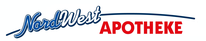Logo der Nordwest-Apotheke