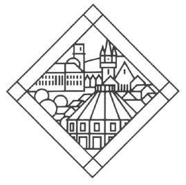 Logo der Stadt-Apotheke Külsheim