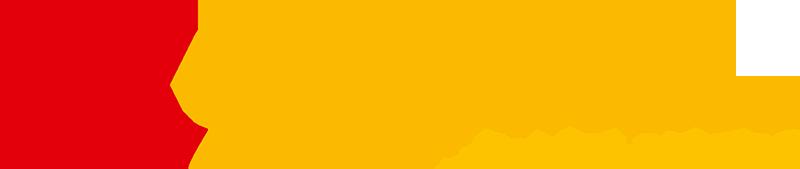 Logo der Apotheke im Nel Mezzo