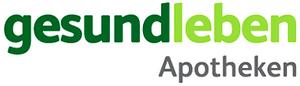Logo der Apotheke im Ruhrtalcenter