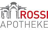 Logo der Rossi Apotheke