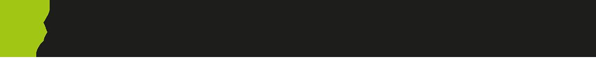 Logo der Grossenritter-Apotheke