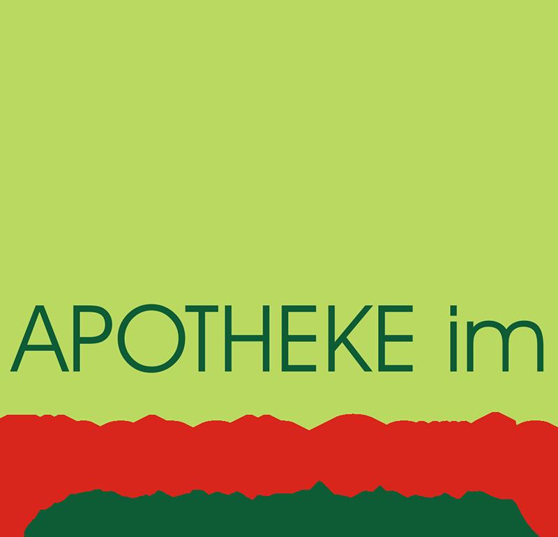 Apotheke im Elisabeth Carree