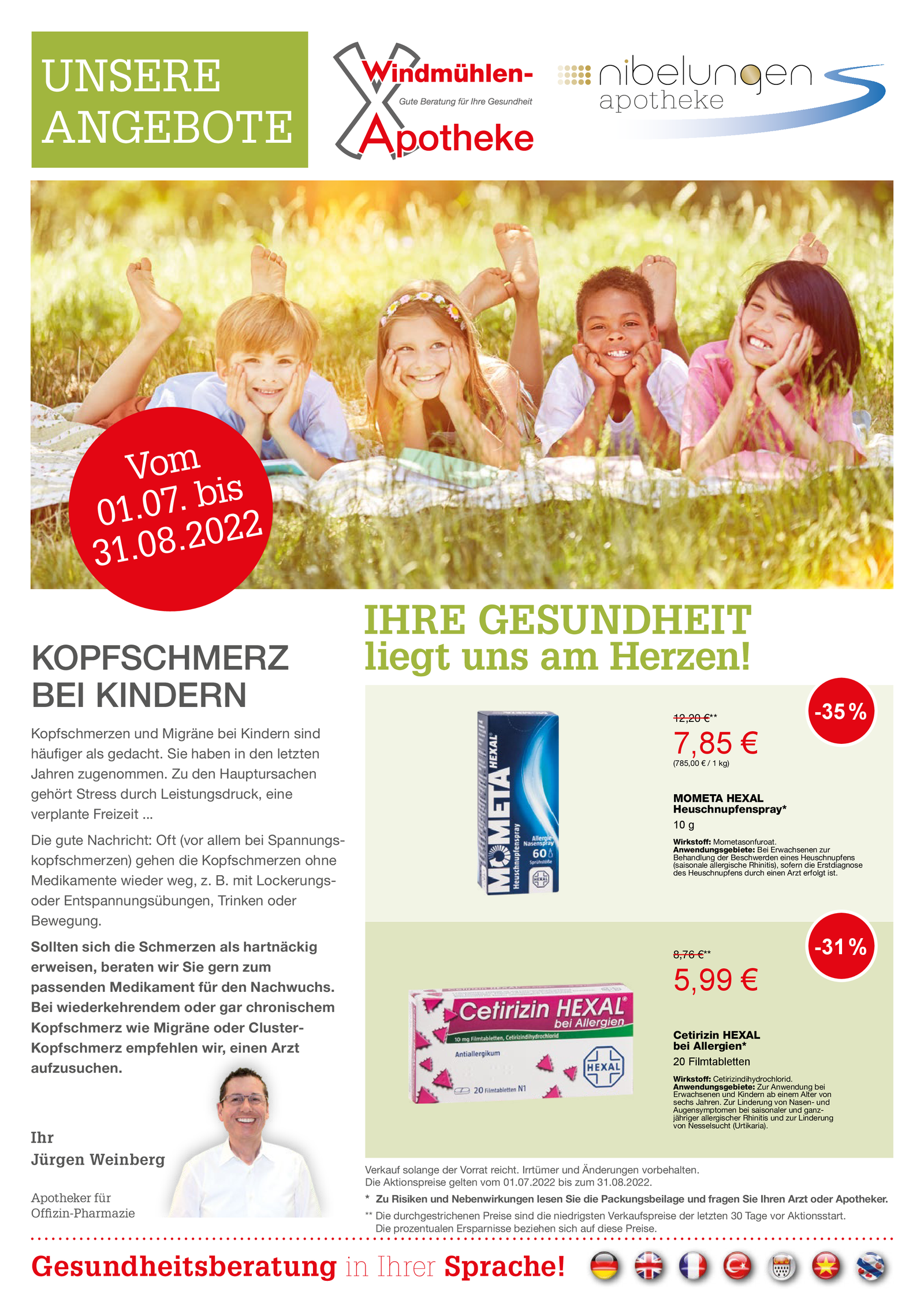 https://mein-uploads.apocdn.net/28909/leaflets/28909_flyer-Seite1.png