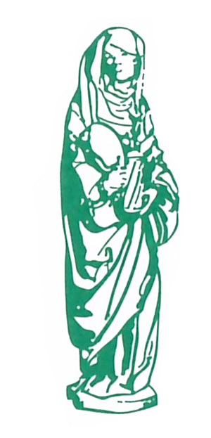 Logo der St. Elisabeth-Apotheke