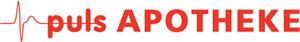 Logo der Puls Apotheke