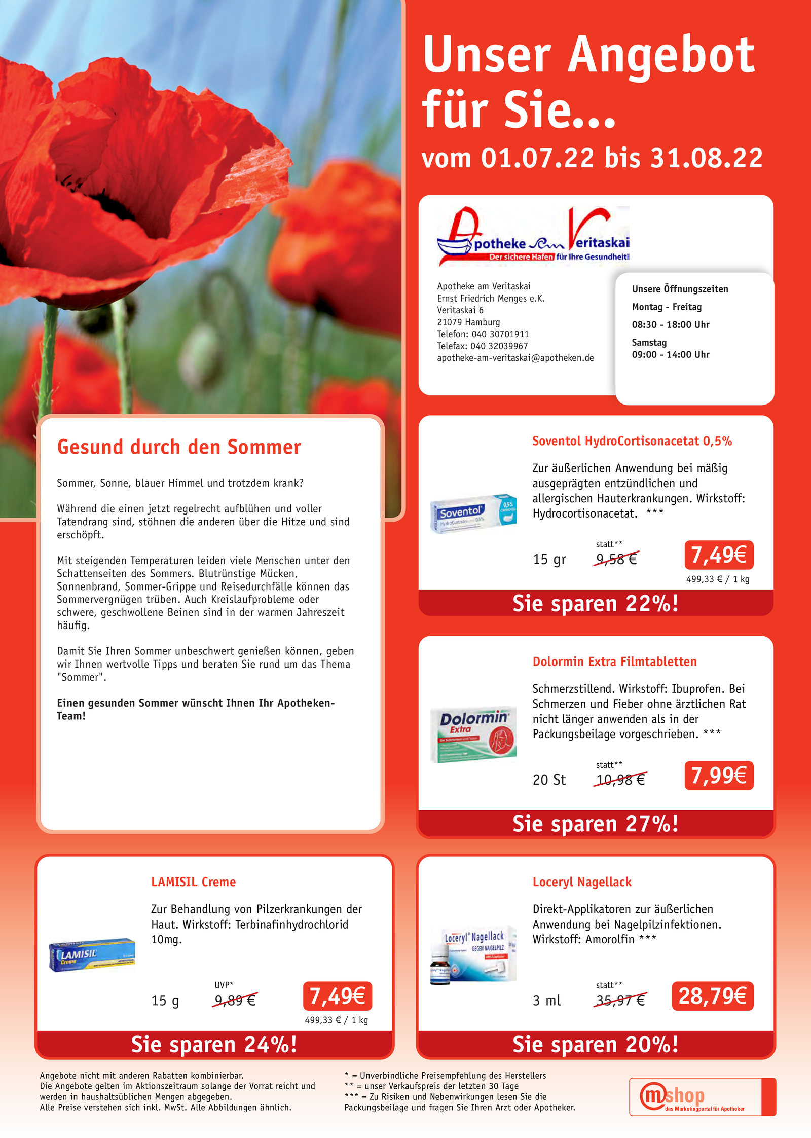 https://mein-uploads.apocdn.net/29176/leaflets/29176_flyer-Seite1.png