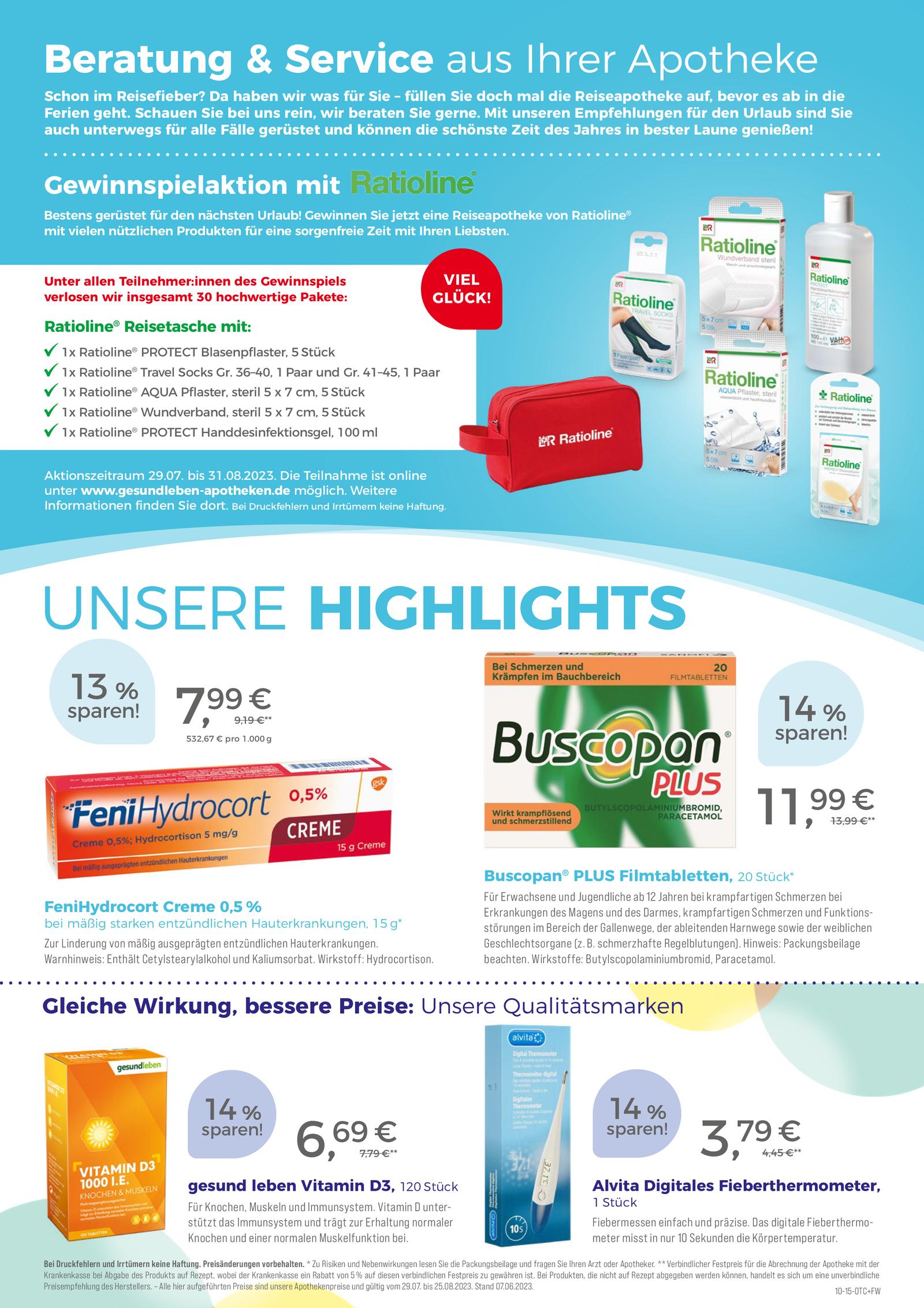 https://mein-uploads.apocdn.net/29205/leaflets/gesundleben_niedrig-Seite2.png