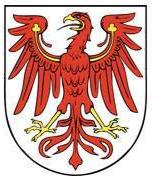 Logo der Brandenburg-Apotheke