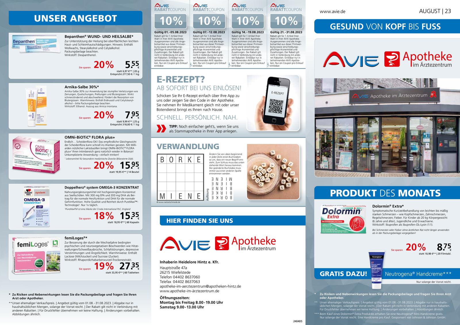 https://mein-uploads.apocdn.net/29497/leaflets/29497_flyer-Seite1.png