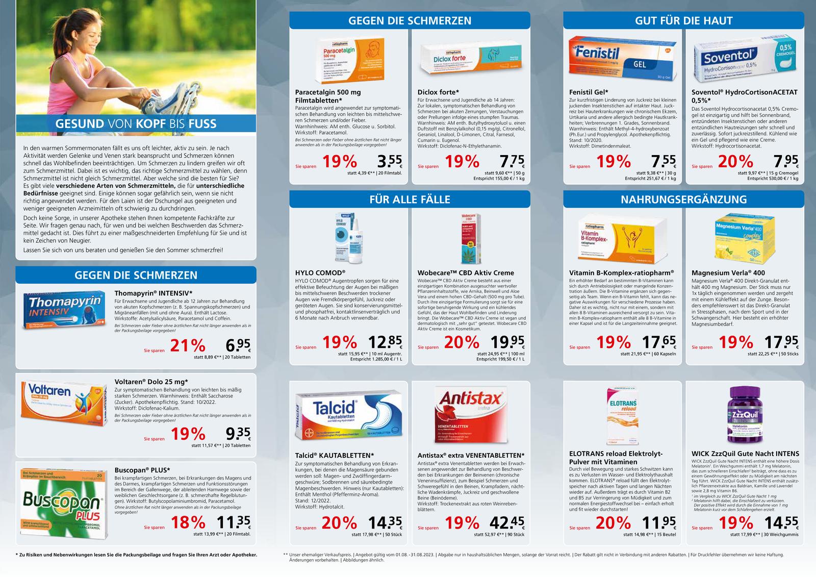 https://mein-uploads.apocdn.net/29497/leaflets/29497_flyer-Seite2.png