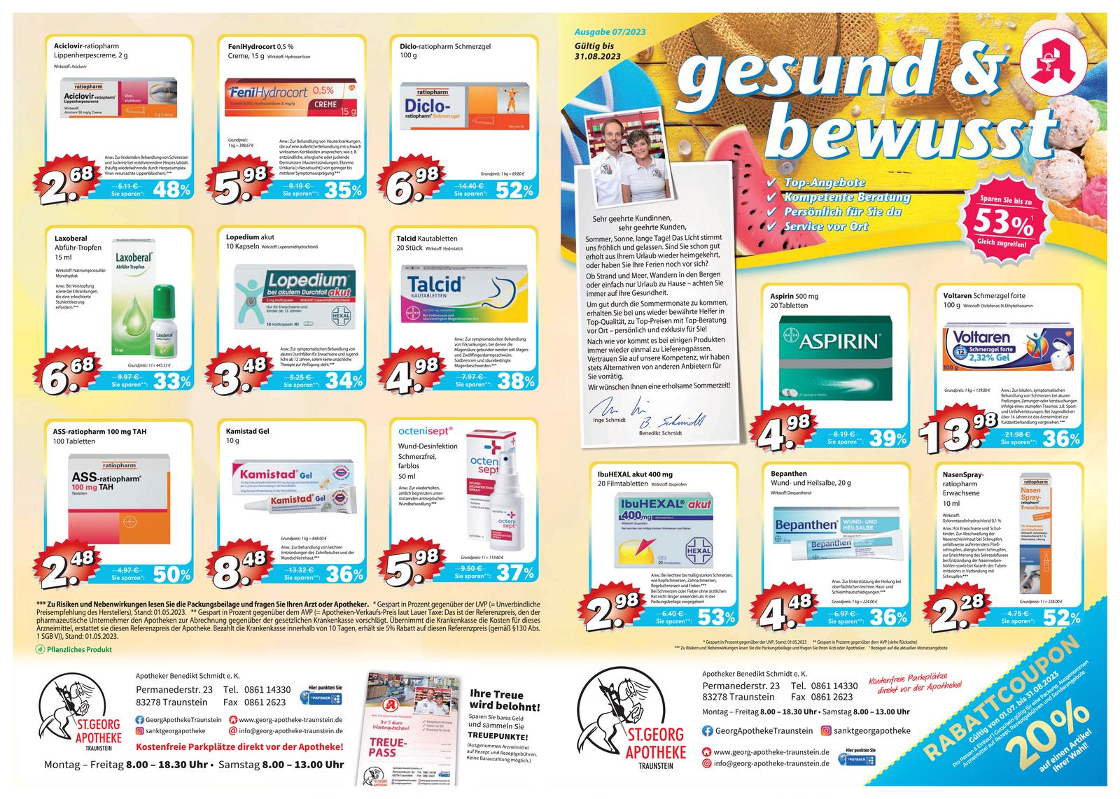 https://mein-uploads.apocdn.net/2961/leaflets/2961_flyer-Seite1.png