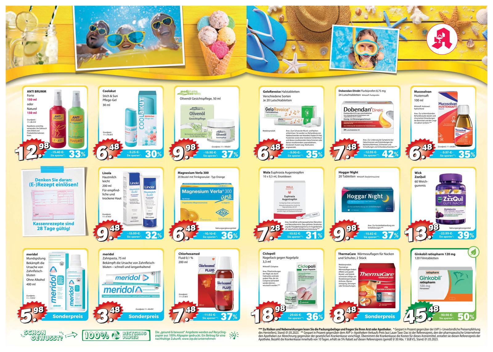 https://mein-uploads.apocdn.net/2961/leaflets/2961_flyer-Seite2.png