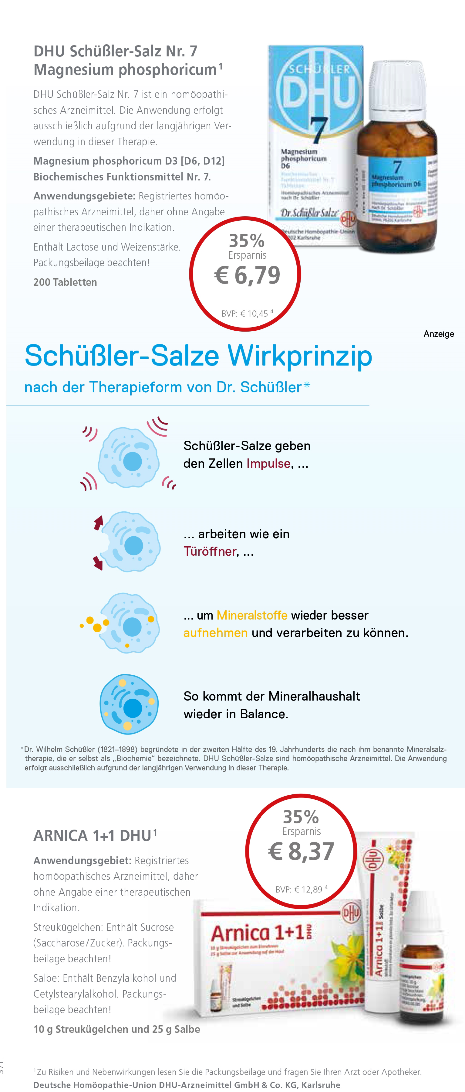 https://mein-uploads.apocdn.net/29646/leaflets/29646_flyer-Seite5.png