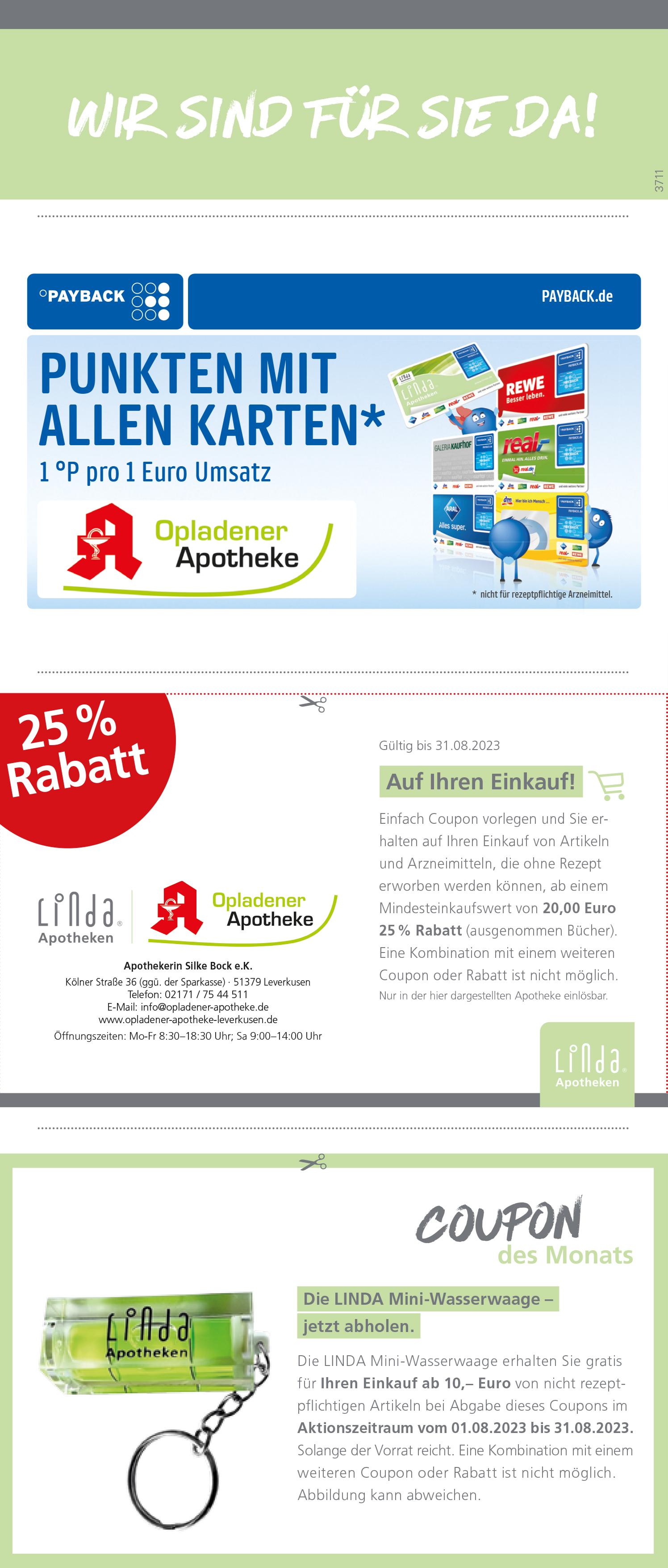 https://mein-uploads.apocdn.net/29646/leaflets/29646_flyer-Seite8.png