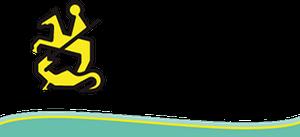 Logo der St. Georgius-Apotheke