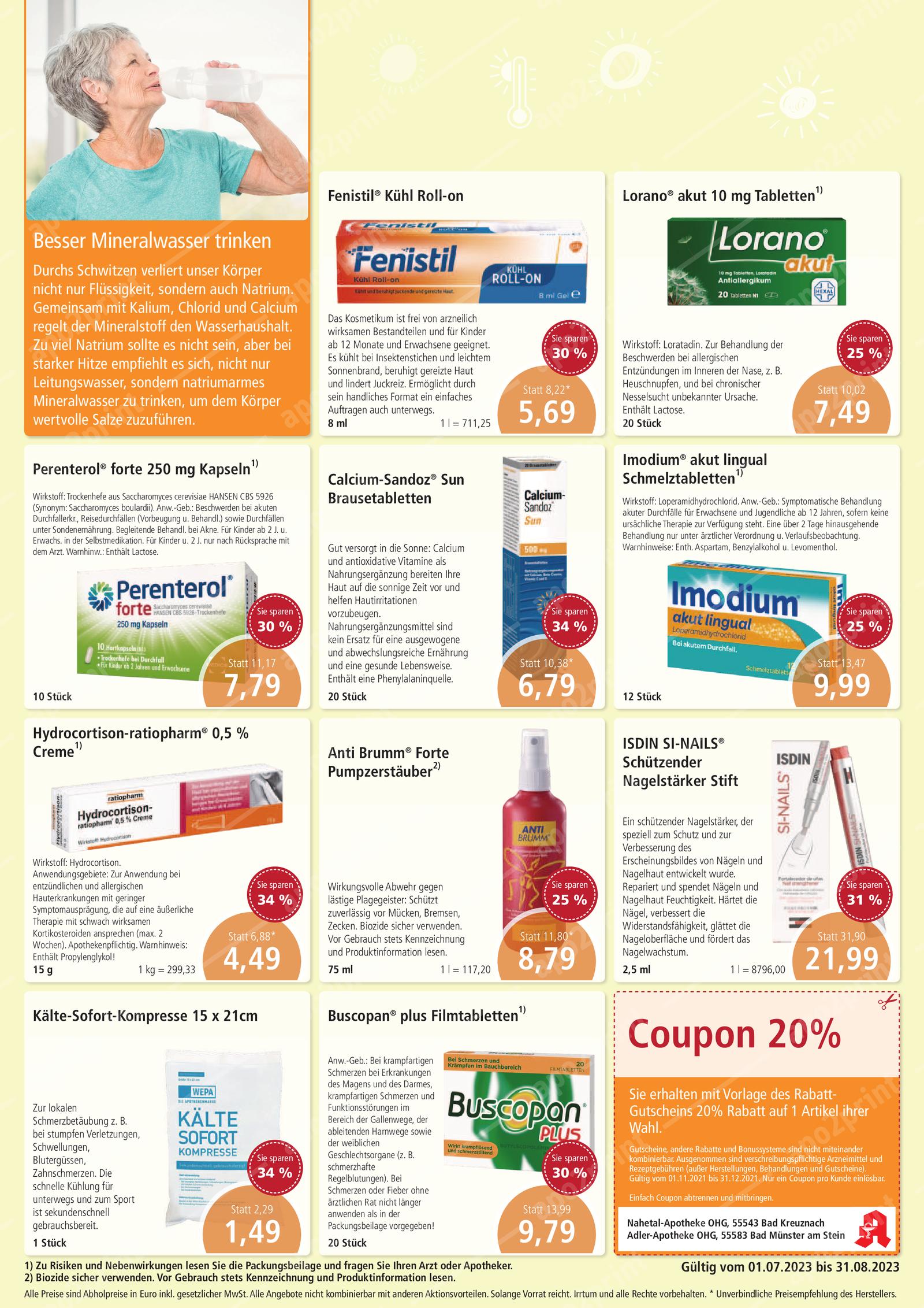https://mein-uploads.apocdn.net/29858/leaflets/29858_flyer-Seite2.png