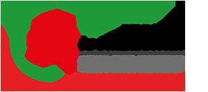 Logo der Apotheke im Medical Center