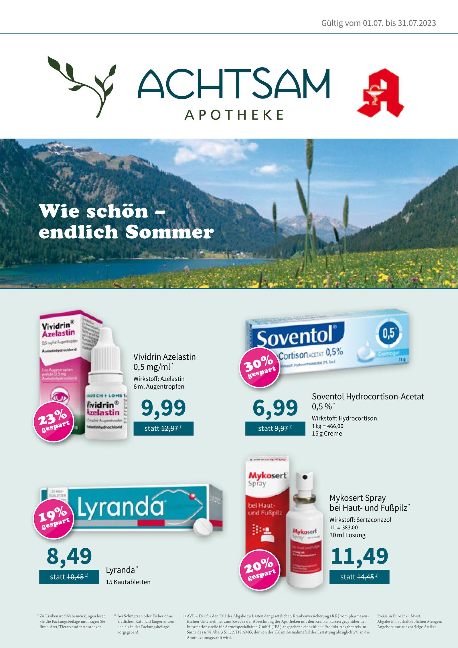 https://mein-uploads.apocdn.net/29915/leaflets/29915_flyer-Seite1.png