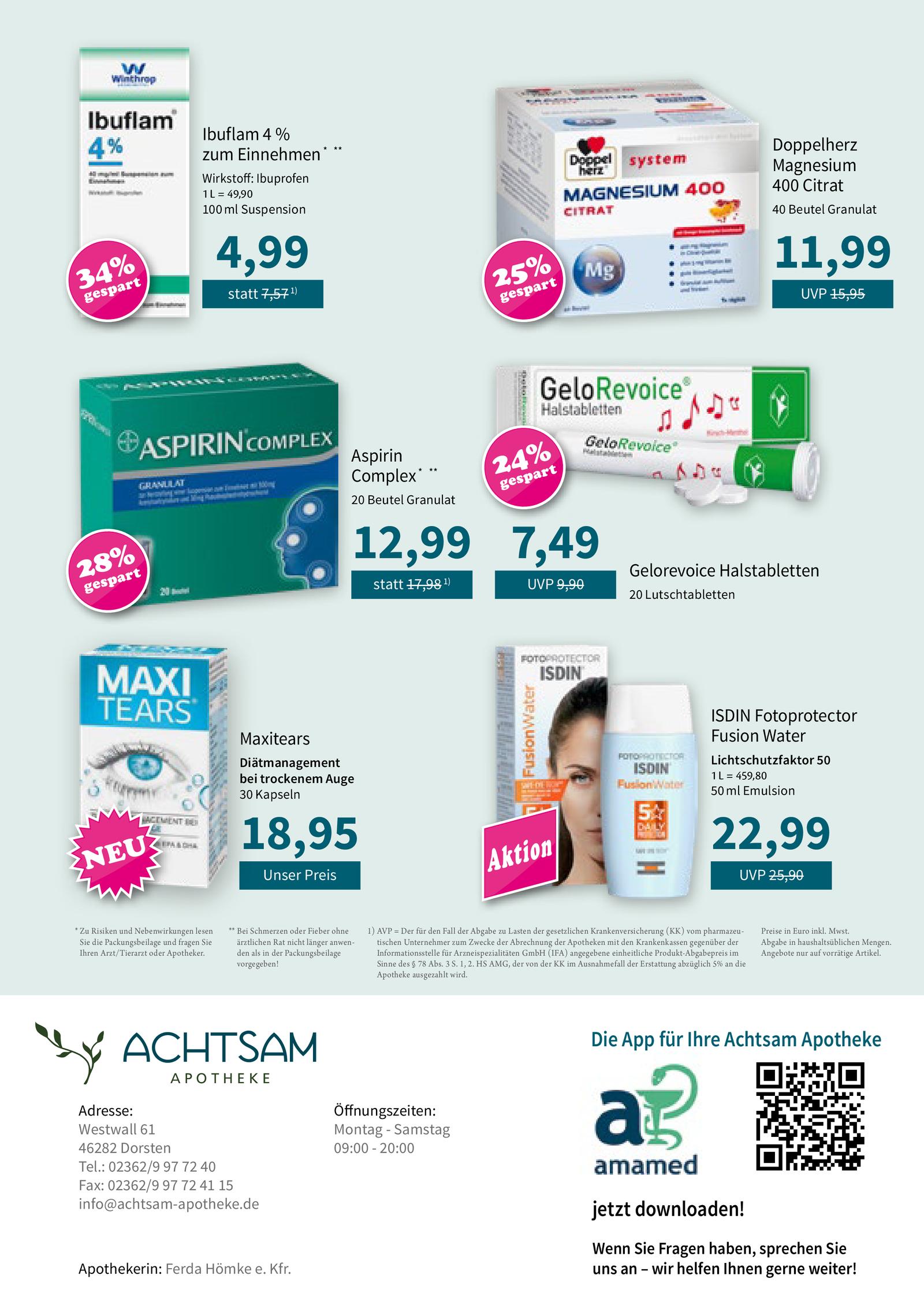 https://mein-uploads.apocdn.net/29915/leaflets/29915_flyer-Seite2.png
