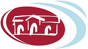 Logo der St. Jakobs-Apotheke
