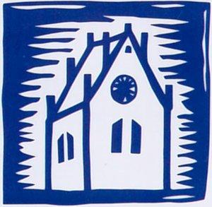 Logo der St. Leonhard-Apotheke Söflingen