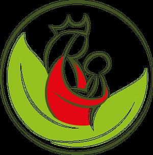Logo der St. Marien-Apotheke
