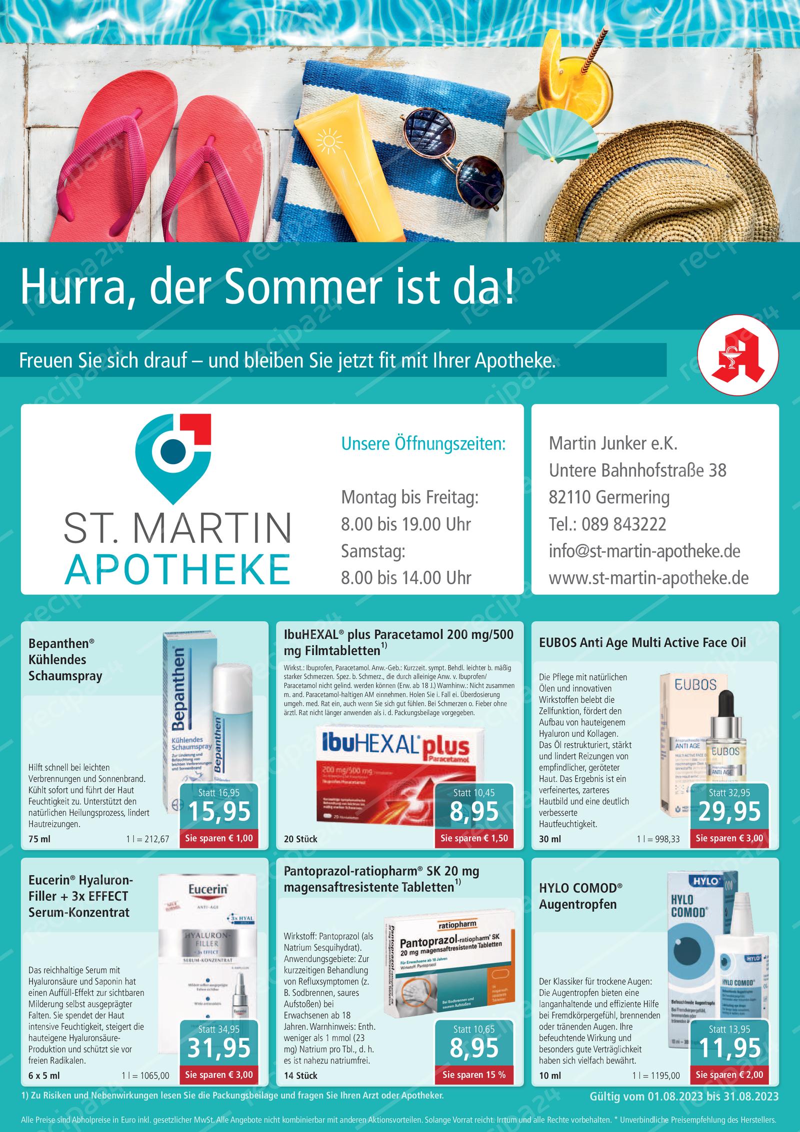 https://mein-uploads.apocdn.net/3168/leaflets/3168_flyer-Seite1.png