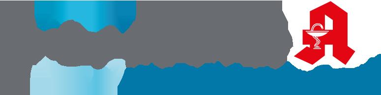 Logo der Ring-Apotheke