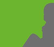 Logo der Brunnen Apotheke Filialapotheke der Kurapotheke Lietz OHG