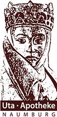Logo der Uta-Apotheke