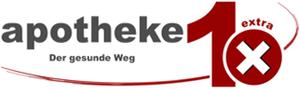 Apotheke 1extra im Real, Notdienst, Apotheke Porz, Notapotheke, Apothekennotdienst, E-Rezept, Botenlieferung, Homöopathie, Babywaage, Milchpumpen, Verleih, Lieferservice, Apothekenheld, Deine Apotheke, Leugermann-Apotheken, Leugermann Apotheke, Apotheke Köln, Apotheke Eil