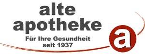 Alte Apotheke Köln, Alte Apotheke Wahn, Kosmetik, Apotheke 1extra im Real, Notdienst, Apotheke Porz, Notapotheke, Apothekennotdienst, E-Rezept, Botenlieferung, Homöopathie, Babywaage, Milchpumpen, Verleih, Lieferservice, Apothekenheld, Deine Apotheke, Leugermann-Apotheken, Leugermann Apotheke, Apotheke Köln, Apotheke Wahn, Apotheke Köln-Wahn, Kompressionsstrümpfe, Anmessen