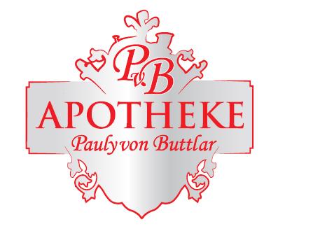 Pauly von Buttlar Apotheke