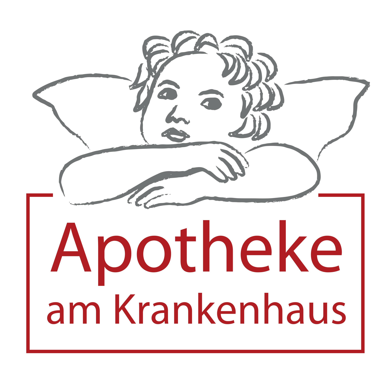 Logo der Apotheke am Krankenhaus