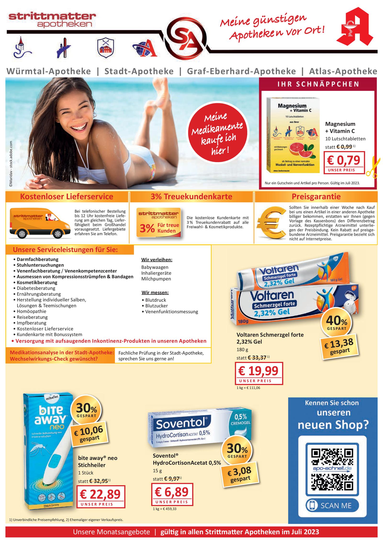 https://mein-uploads.apocdn.net/32390/leaflets/32390_flyer-Seite1.png