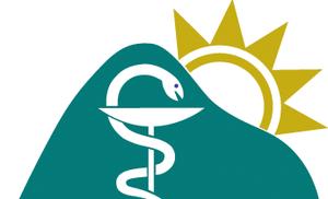 Logo der Sonnenberg-Apotheke