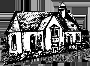 Logo der St. Anna-Apotheke