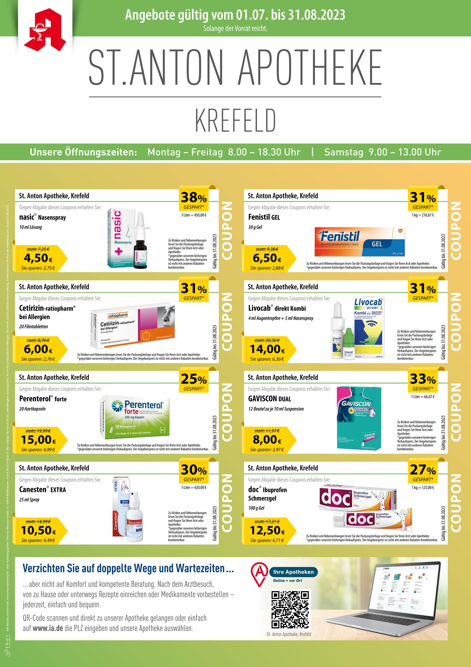 https://mein-uploads.apocdn.net/3518/leaflets/3518_flyer-Seite1.png