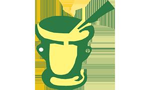 Logo der St. Barbara-Apotheke e.K.