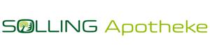 Logo der Solling-Apotheke